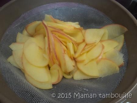 roses-pommes05