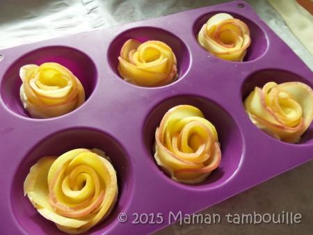 roses-pommes10