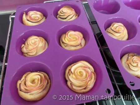 roses-pommes12