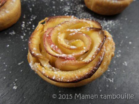 roses-pommes20