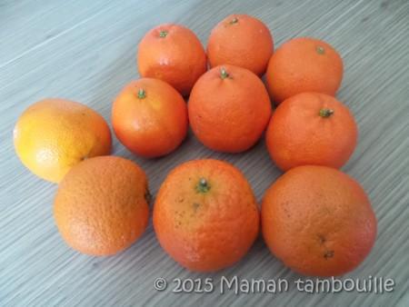 sirop-clementine-vanille01