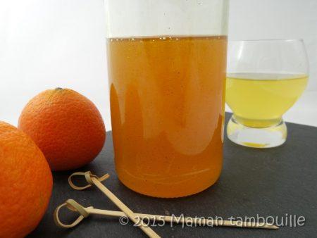 sirop-clementine-vanille13