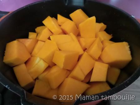 soupe-butternut03
