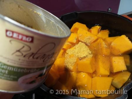 soupe-butternut04