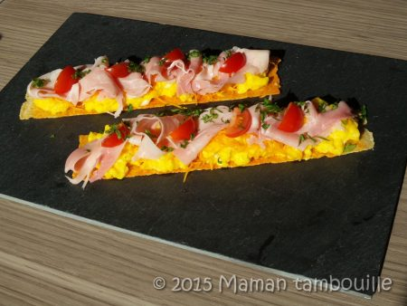 tartine-oeufs-brouilles-jambon08