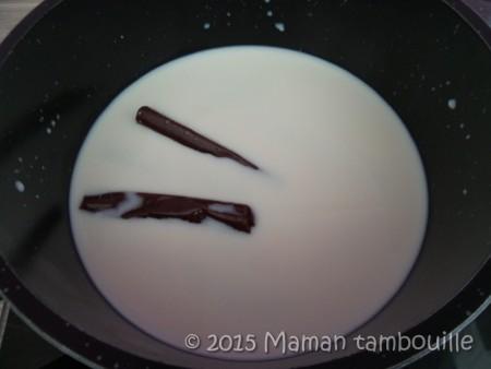 tiramisu-carambar02