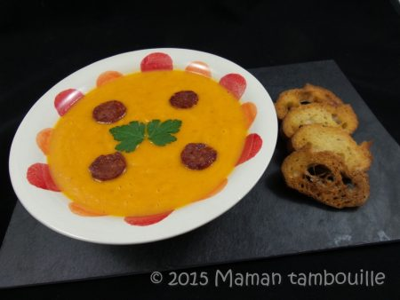 veloute-tomate-carotte-chorizo17