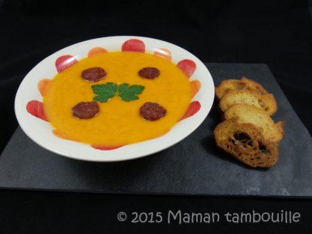 veloute-tomate-carotte-chorizo20