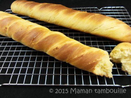 baguettes viennoises24