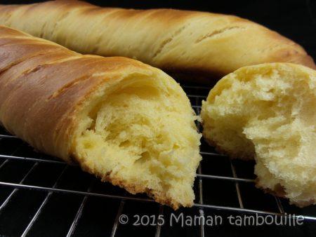 baguettes viennoises25