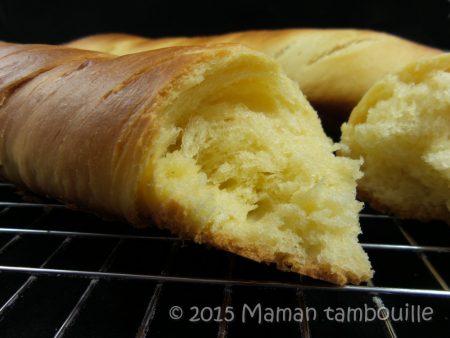 baguettes viennoises27