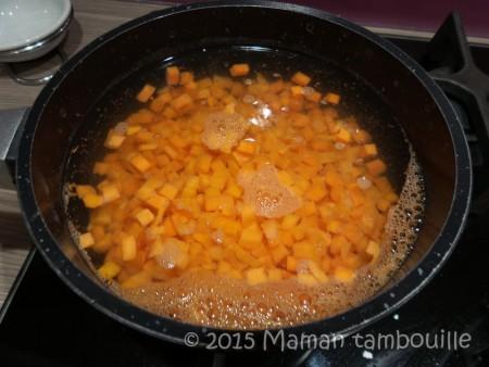 buns poulet legumes07