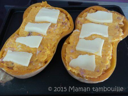 butternut-farcie-raclette08