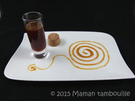 caramel-liquide07
