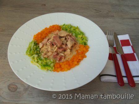 marmite sarthoise24