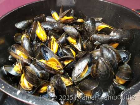 moules farcies persillade07