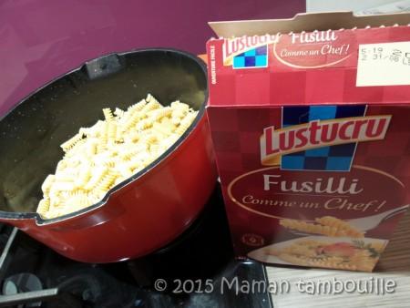 one pot pasta montagnard01