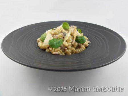 one pot pasta montagnard06