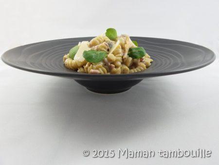 one pot pasta montagnard07