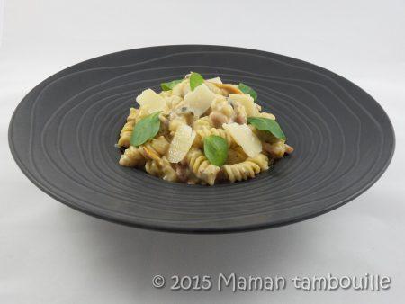 one pot pasta montagnard26