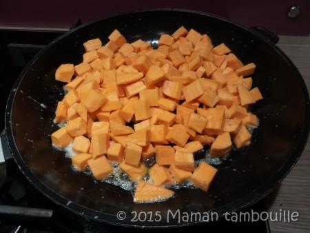salade automne patate douce02