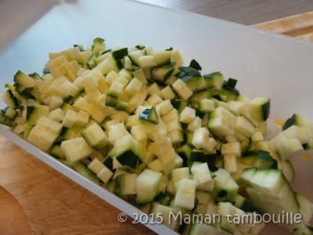 steack de saumon aux legumes07