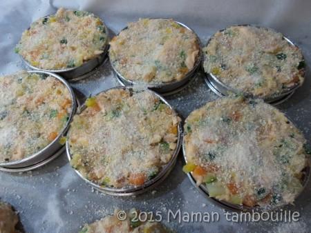 steack de saumon aux legumes23