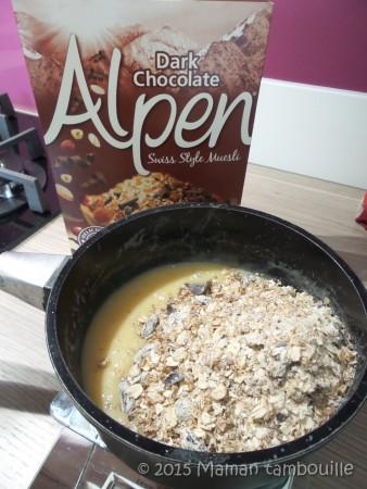 barre de cereales03