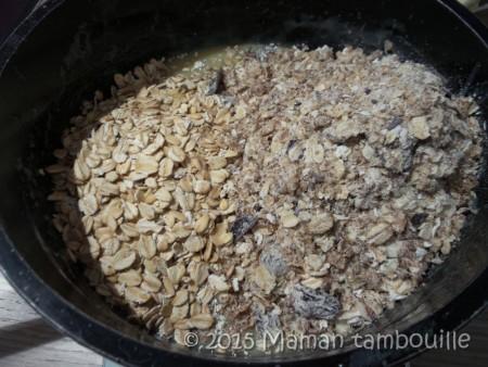 barre de cereales04