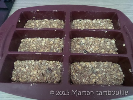barre de cereales07