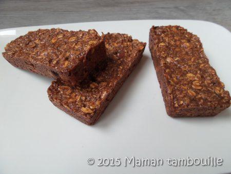 barre de cereales12