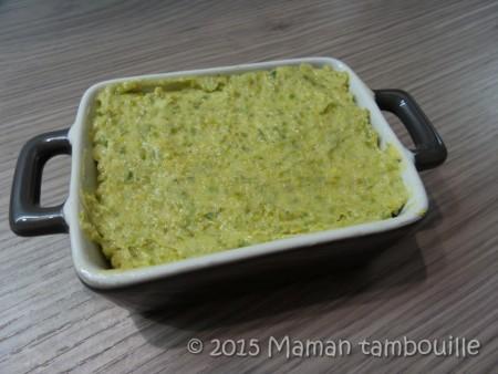cabillaud au beurre de pistache truffé05