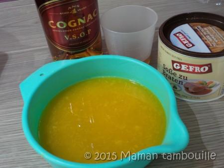 crevettes_sauce_orange02