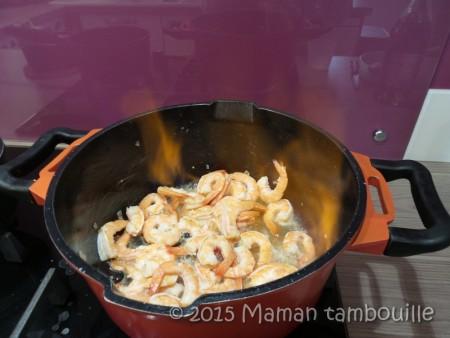 crevettes_sauce_orange05