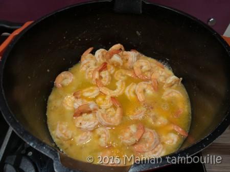 crevettes_sauce_orange07