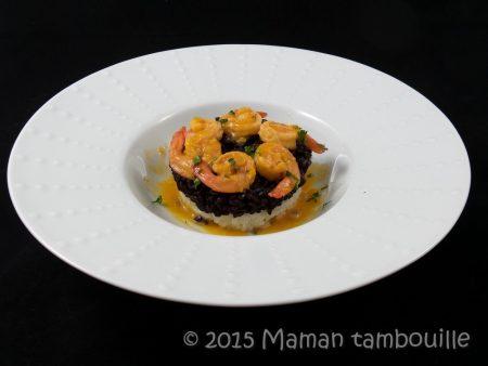 crevettes_sauce_orange10