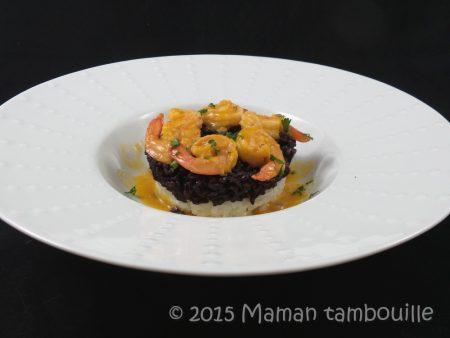 crevettes_sauce_orange12