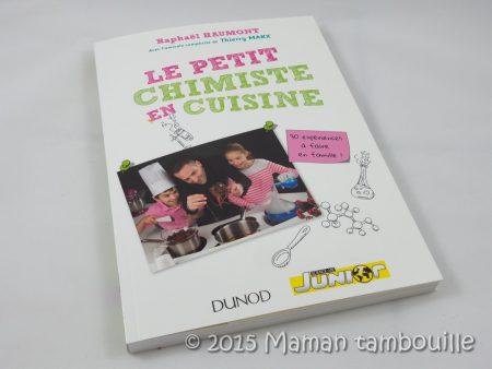 livre chimiste en cuisine01
