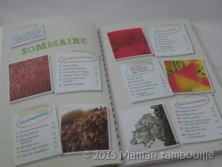 livre chimiste en cuisine02