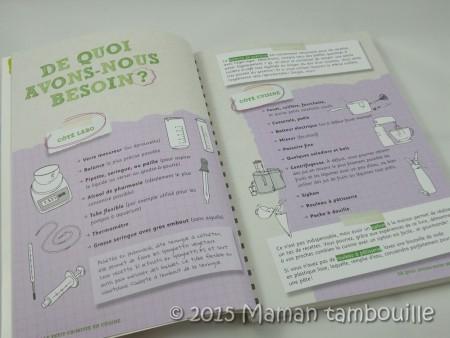 livre chimiste en cuisine03
