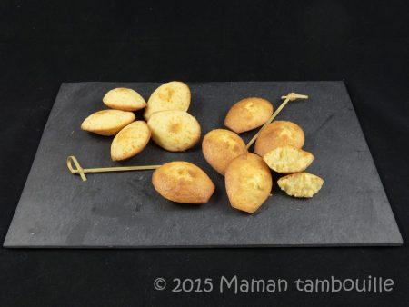 madeleines sans gluten07