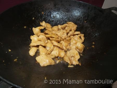 wok nouilles sautees poulet06
