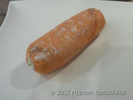 ballotine de saumon au cabillaud23