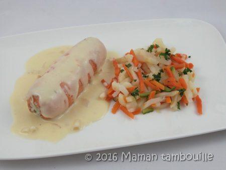 ballotine de saumon au cabillaud28