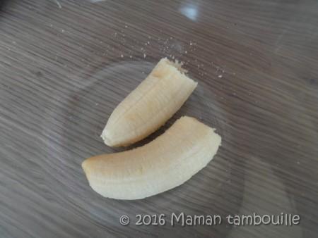cake-banane-chia-fonio01