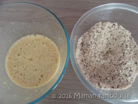 cake-banane-chia-fonio06