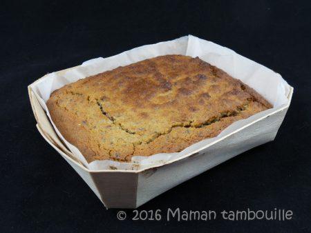 cake-banane-chia-fonio10