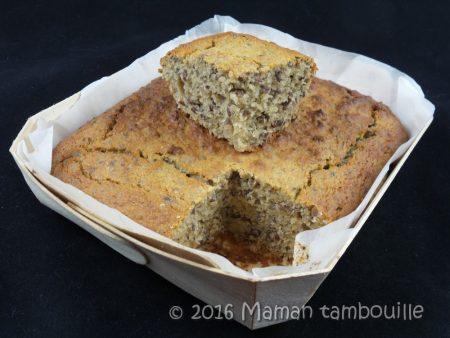 cake-banane-chia-fonio13