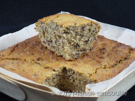 cake-banane-chia-fonio15