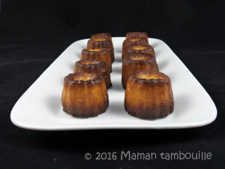 canneles09